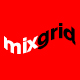 Author mixgrid