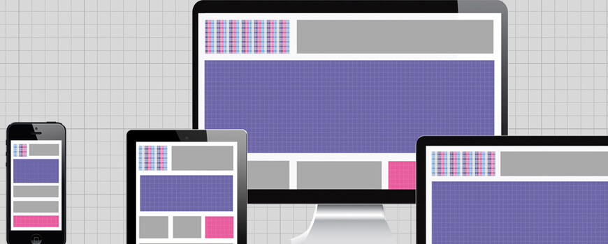 Responsive Design - Top 7 Tips 2014