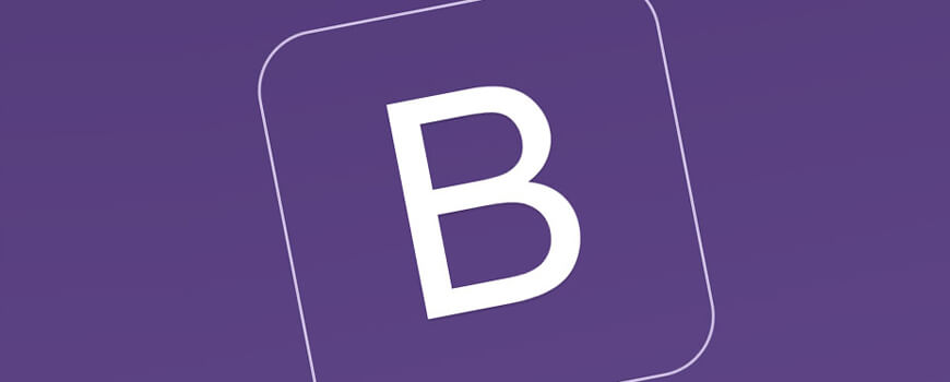 What is Bootstrap? / Beginner's Guide