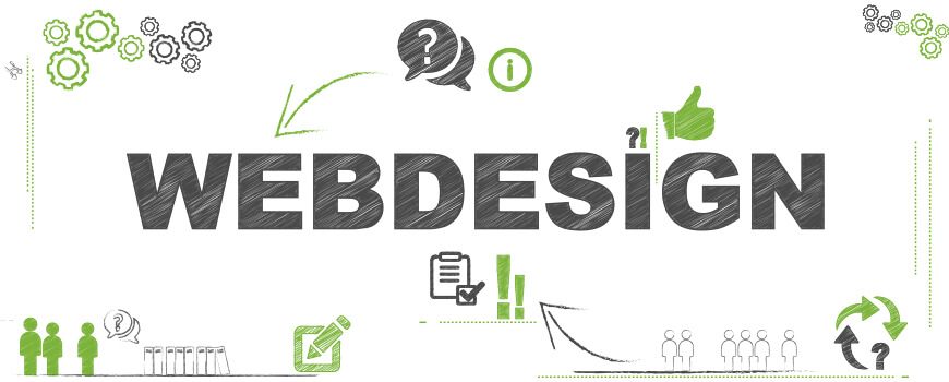 5 Tips to be followed for Web Designing