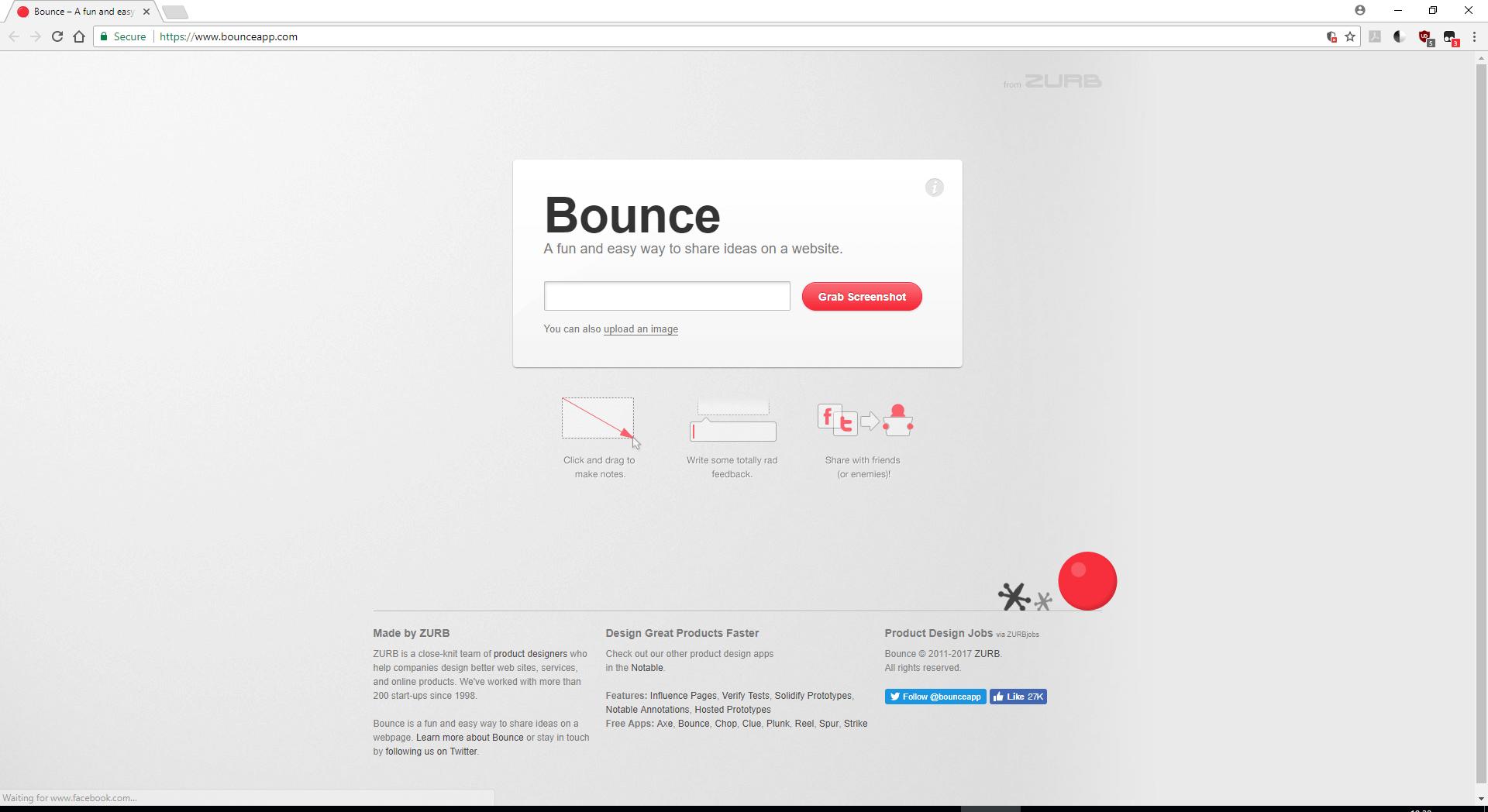 bounceapp.com