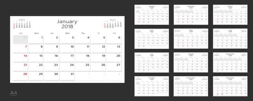 The 5 best Calendar Plugins for WordPress