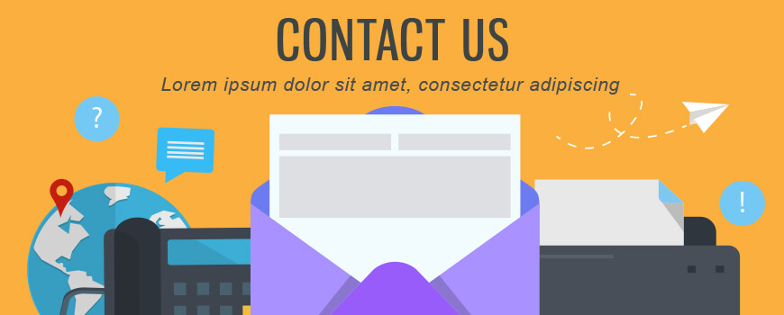 5 Best Open Source Contact Forms