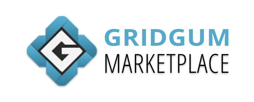 New Gridgum design, what make us the best ?