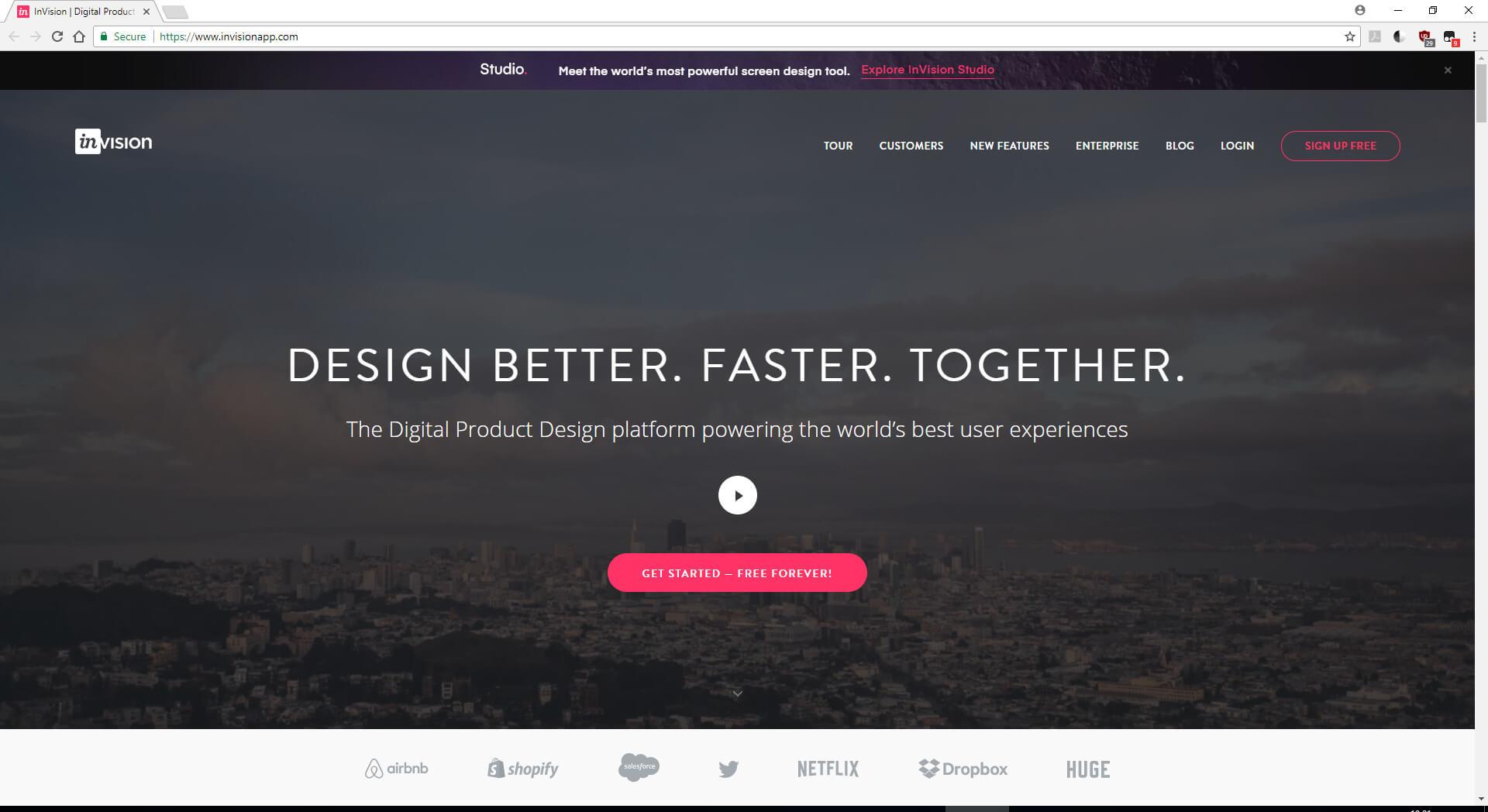 invisionapp.com