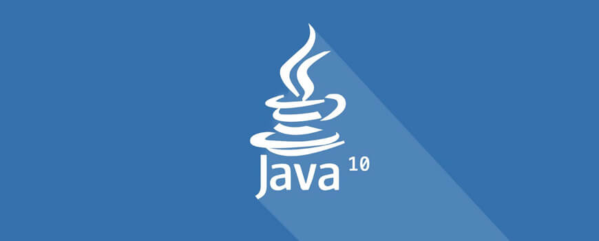 The 5 Best Java Online Courses