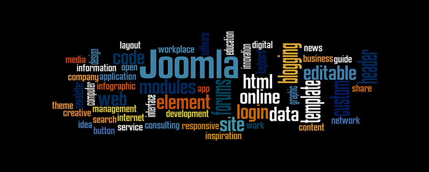 6 Best Joomla Template Extensions