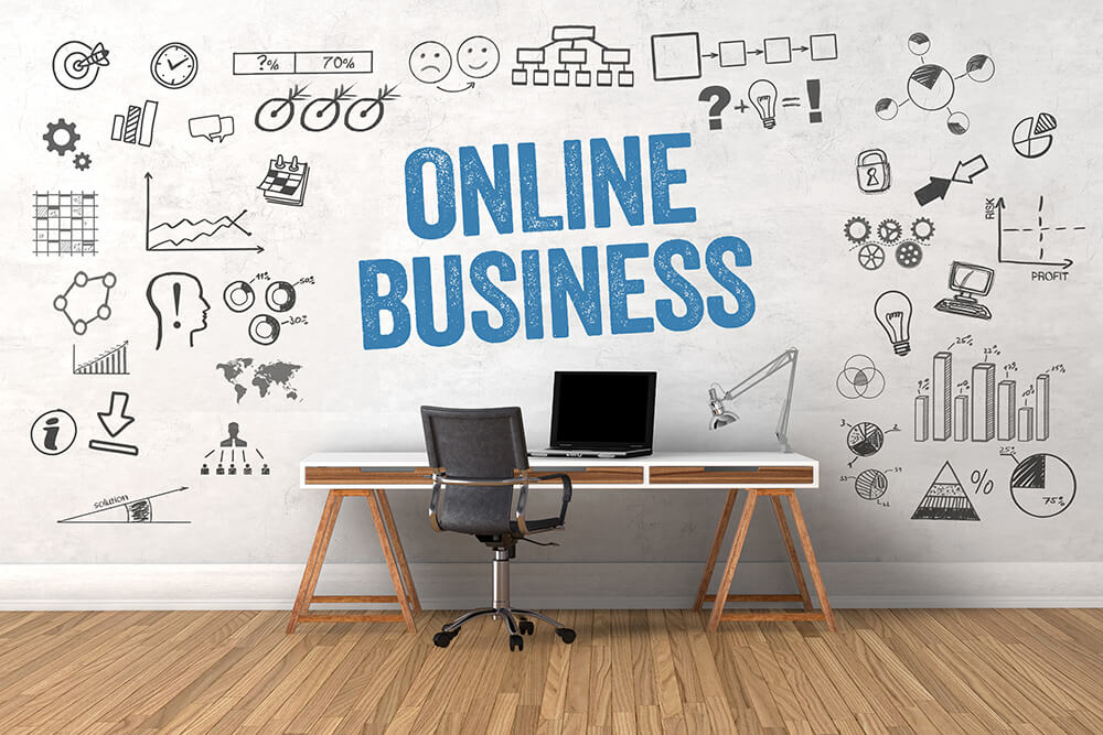 5 ways to ensure growth of your online business