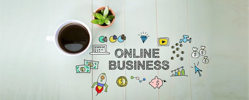 5 things to do to enhance your online business