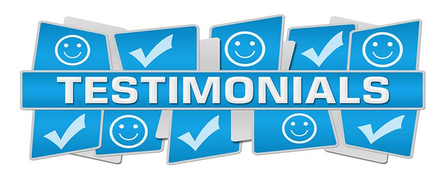 6 Best Testimonial Plugins for WordPress Websites