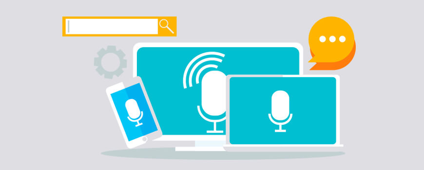 New Optimization Strategies for Google Voice Search