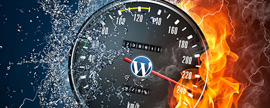 Website Optimization Tips - Site Speed