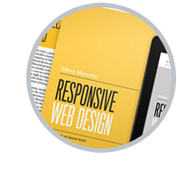 Proquip Reponsive Web Ampedpixel: 5 Great Books On Responsive Web Design In 2014
