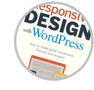 Responsive Design with WordPress