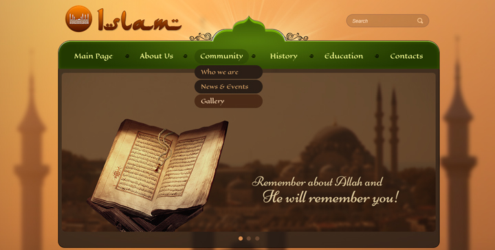 mosque-wordpress-theme Template Admin Page Html on writing page template, sports page template, personal page template, welcome page template, client page template, registration page template, admin services, financial page template, logout page template, advertising page template, login page template, catering page template, links page template, services page template, information page template, media page template, forum template, blog page template, home page template, author page template,